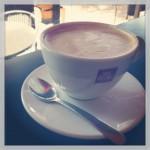 Caffe Milano in Tucson, AZ