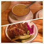 Hummus Mediterranean Grill in Eastpointe
