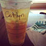Starbucks Coffee in Sandy