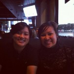 Yard House Virginia Beach in Virginia Beach, VA