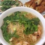 China Chef Mi La Cay in Westminster