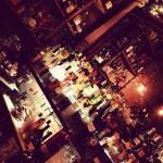 Mercato in New York, NY