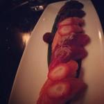 Oishii Boston in Boston, MA