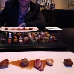 Alinea in Chicago, IL