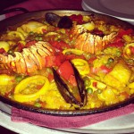 Rincon Espanol Restaurant & Deli in Miami