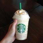 Starbucks Coffee in Slidell, LA