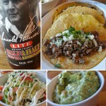 Los Dos Mexican Cuisine in Downers Grove
