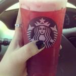 Starbucks Coffee in Albany