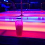 Cattlemen's Real Pit Bar-B-Q in Jacksonville