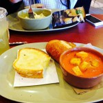 Panera Bread in Chelmsford