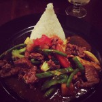 Tree Top Thai Cuisine in Waltham