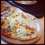Cici's Pizza in Memphis