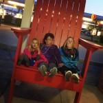 Sonic Drive-In in Evansville