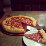 Pizza Hut in Elkton