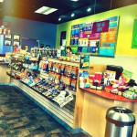 Smoothie King Pleasant Valley in Raleigh