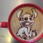 On Bay Street Coffee Company in San Jose, CA