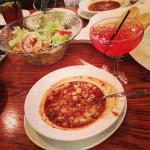 Olive Garden Italian Restaurant in Plantation, FL
