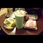 McDonald's in Traverse City
