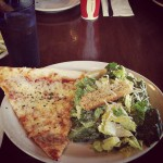 Pizzicato Gourmet Pizza in Encinitas