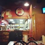 Smokey Mos BBQ in San Antonio