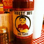Smokey Mos BBQ in San Antonio, TX
