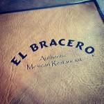 El Bracero Inc in Madisonville