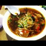Pho 78 Vietamese Restaurant in Virginia Beach