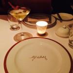 Charleston Restaurant in Baltimore, MD