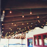 Joe's Crab Shack in Humble, TX