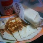 Taco Bell in Greenville