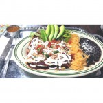 El Mexicano Restaurant & Coffee Inc. in Brooklyn