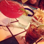Margaritas Mexican Restaurant and Watering Hole in Waltham
