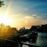 San Miguel's On The Marina in Hilton Head Island