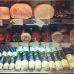 Piemonte's Italian Delicatessen in Fresno