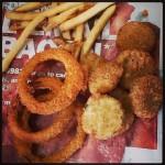 Carl's Jr Restaurants - Oceanside in Oceanside