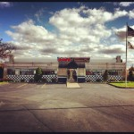 Dons of Traverse City in Novi, MI