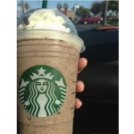 Starbucks Coffee in Buena Park