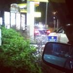 McDonald's in Jacksonville, FL