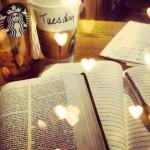 Starbucks Coffee in La Habra
