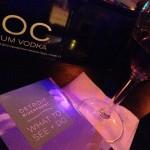 D'amato's in Royal Oak, MI