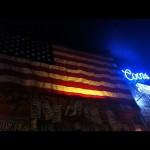 Rusty Spur Saloon in Scottsdale, AZ