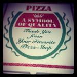 Assaggio's Pizzeria Ristorante in Fuquay Varina