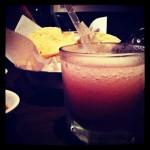 Mi Concina Restaurant-Sundance in Fort Worth, TX