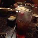 Nagoya Japanese Seafood & Steakhouse in Conyers