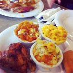 Boston Market in Coral Springs