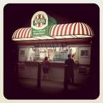 Rita's in Havertown