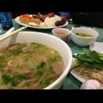Pho 777 Vietnamese Cuisine in Conover