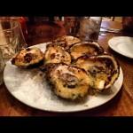 Luke Restaurant in New Orleans, LA