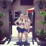 Meze House Mediterranian Grill in Fresno