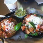 Qdoba Mexican Grill in Collinsville, IL